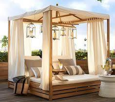 Backyard Cabana Ideas Imagine Having This In Your Backyard Backyard Retreat