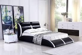 chambre a coucher italienne moderne chambre à coucher italienne galerie et chambre a coucher en cuir