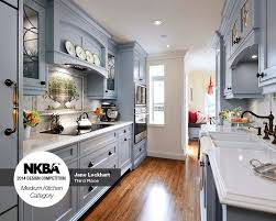 interior design kitchens 2014 25 best 2014 nkba design competition winners revealed images on