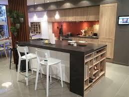 cuisine plus creteil décoration avis cuisine kit conforama 27 creteil 19240505 salon