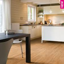 Quick Step Impressive Ultra Classic Step Eligna Blackbutt