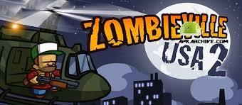 zombieville usa apk apk mania zombieville usa 2 v1 6 1 apk