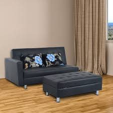 Living Room Furniture Canada Living Room Furniture Sofa Couch Coffee Table Best Buy Canada