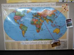 51 best around the world classroom images on classroom