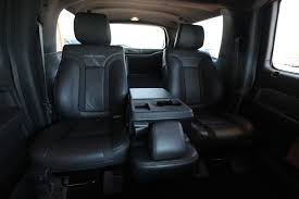 2013 F150 Interior For 149 500 Hennessey Will Turns The Ford F 150 Raptor Into The