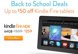 amazon kindle hdx black friday sales kindle fire hdx androidguys