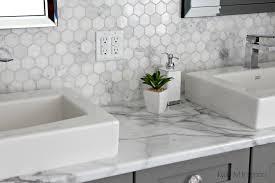 100 black bathroom tile ideas best 25 subway tile bathrooms