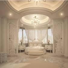 Luxury Bedroom Designs Best 10 Luxurious Bedrooms Ideas On Pinterest Luxury Bedroom