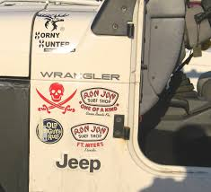 jeep beach decals the world u0027s most recently posted photos of decals and jeep