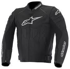 white motorbike jacket alpinestars gp plus r perforated leather jacket revzilla