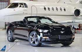 mustang rentals luxury car rental suv rental mercedes rental porsche rentals