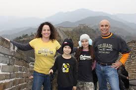 Best Places For Family 6 Best Places For Family With Tour 2013 In China China