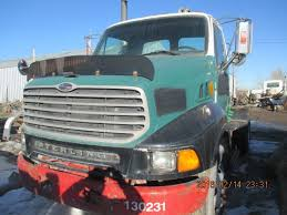 ford sterling truck parts 2001 ford sterling tpi