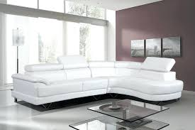 recliners chic leather corner recliner sofa for inspirations