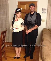 8 all new diy couples halloween costumes costumes and couples top