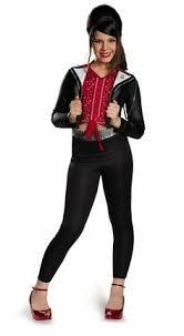 Halloween Costumes Tween Girls Funny Halloween Costumes Tween Girls Hd Image Wallpaper