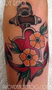 nun lady head tattoo by dennis m del prete at providence tattoo