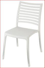 chaises grosfillex chaises grosfillex jardin 908576 chaise de jardin sunday grosfillex