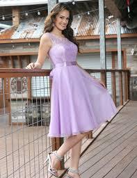 light purple bridesmaid dresses short short light purple bridesmaid dresses dress images