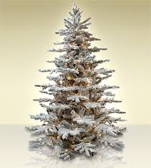 specialty artificial trees treetime