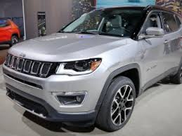 price jeep compass 2017 jeep compass kelley blue book