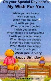 25 best happy birthday images on birthday cards