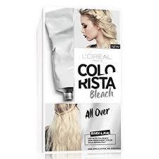 best otc hair bleach shop at home hair color hair dye products by l oréal paris