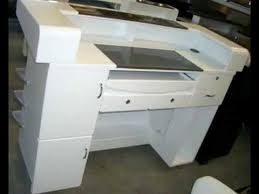 Desks Reception Desks For Salons Catchy Small Salon Reception Desk Best 25 Salon Reception Desk