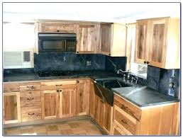 kitchen cabinets maine portland cabinet makers full size of kitchen kitchen cabinet outlet