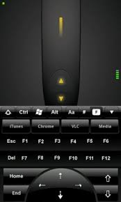 mobile mouse pro 2 0 6 apk for android aptoide