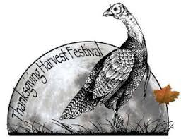 annual events festivals apple farm