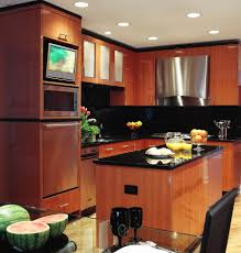 Small Kitchen Tv by Tv For Kitchen Decorating Pictures A1houston Com