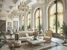 home interiors design ideas paleovelo com