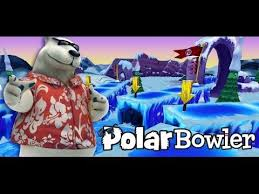 polar bowler apk polar bowler v1 1 0 apk for android free