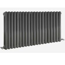 design heizkã rper horizontal the eucotherm corus curved anthracite vertical radiator combines