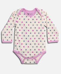 Pima Cotton Baby Clothes 11 Best Organic Baby Clothing Brands For Your Favorite Little One