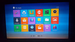 box for android kodi fix for any android tv box clearing the storage to fix kodi