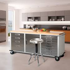 kitchen ikea island countertop with lowes outdoor kitchen island