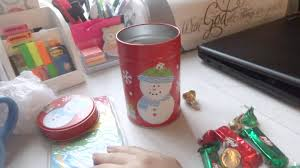 last minute teacher christmas gift ideas vlogmas day 16 youtube