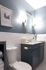 half bathroom tile ideas half bath wall tile ideas adorable best half bath decor ideas on