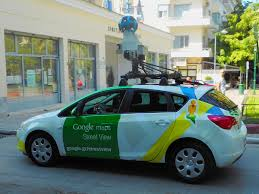Street View Google Map File Google Maps Streetview Car In Greece Jpg Wikimedia Commons