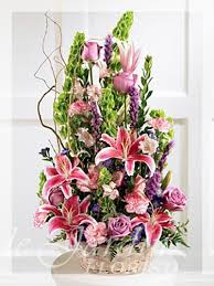 flower arrangements for funerals artificial funeral flower arrangements chuck nicklin