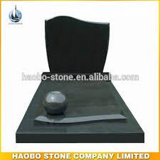 tombstone prices competitive granite tombstone prices buy buy tombstone prices