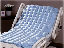 hospital bed overlays mattress toppers hospital bed pads