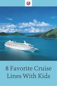 best 25 cruise line ideas on cruise royal