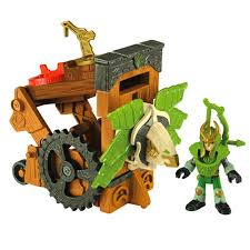 siege fisher price imaginext siege engine shop imaginext toys fisher price