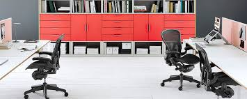 Office Furniture Fairfield Nj by Office Furniture Dealer Nj And Ny