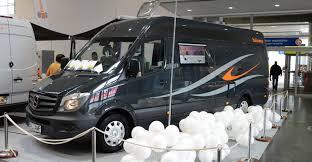 mercedes sprinter camper van change a van into a motorhome u2022 camprest com