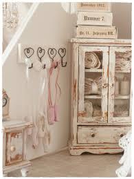 shabby dollhouse das schlafzimmer