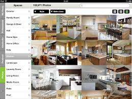 houzz app download houzz interior design ideas for iphone and ipad